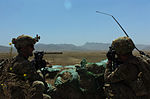 D. Company Patrols Logar Province's Kherwar District DVIDS642354.jpg