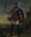 D. Fernando I, 2.º Duque de Bragança - Domenico Duprà.png
