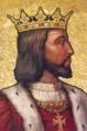 D. Manuel I (Quinta da Regaleira).png