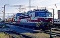 D06.37a Bf Joensuu, Sr1 3003.jpg