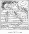 D463-Relief de la Péninsule Italique.-L2-Ch10.png