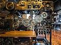 DASA Dortmund Zeitungsdruckmaschine 0238 2.jpg