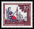 DBPB 1967 310 Frau Holle.jpg