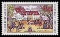 DBP 1984 1229 Tag der Briefmarke.jpg