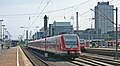 DB 422 063 01 Dortmund Hbf.jpg
