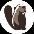 DBeaver logo.png