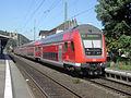 DBpbzf 763.5 Remagen.jpg