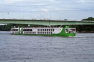 DCS Amethyst (ship, 2004) 007.JPG