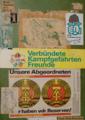 DDR-Aufkleber 2017.png