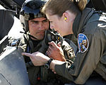DF-SD-07-28784 Rebecca Ohm, 180th FW First Female F-16 Fighter pilot.jpeg