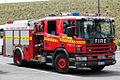 DFES Medium Pumper Heavy Rescue.jpg