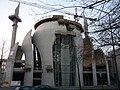 DITIB Zentralmoschee im Bau, 03.2011 - panoramio.jpg