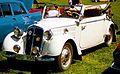DKW Ideal Cabriolet 1939.jpg