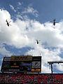DOLPHIN FLYOVER DVIDS1076429.jpg
