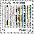 DPAG-2005-EUROSAI-Kongress.jpg