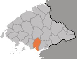 DPRK Pyongbuk-Jongju.PNG