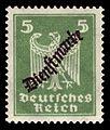 DR-D 1924 106 Dienstmarke.jpg