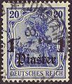 DRAus 1905 Türkei MiNr0838 B002.jpg