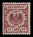DR 1889 50 Adler.jpg