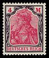 DR 1920 153 Germania.jpg