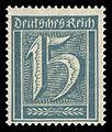 DR 1921 179 Ziffern im Rechteck.jpg
