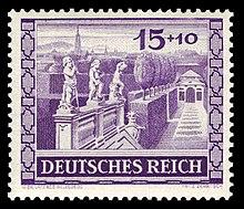 DR 1941 805 Wiener Herbstmesse.jpg