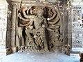 DSC05782 Ellora Caves Aurangabad, India.jpg