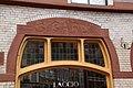 DSC08767 - ZWOLLE (NL) (26485389989).jpg