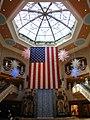 DSC32345, Palazzo Hotel, Las Vegas, Nevada, USA (7743617054).jpg