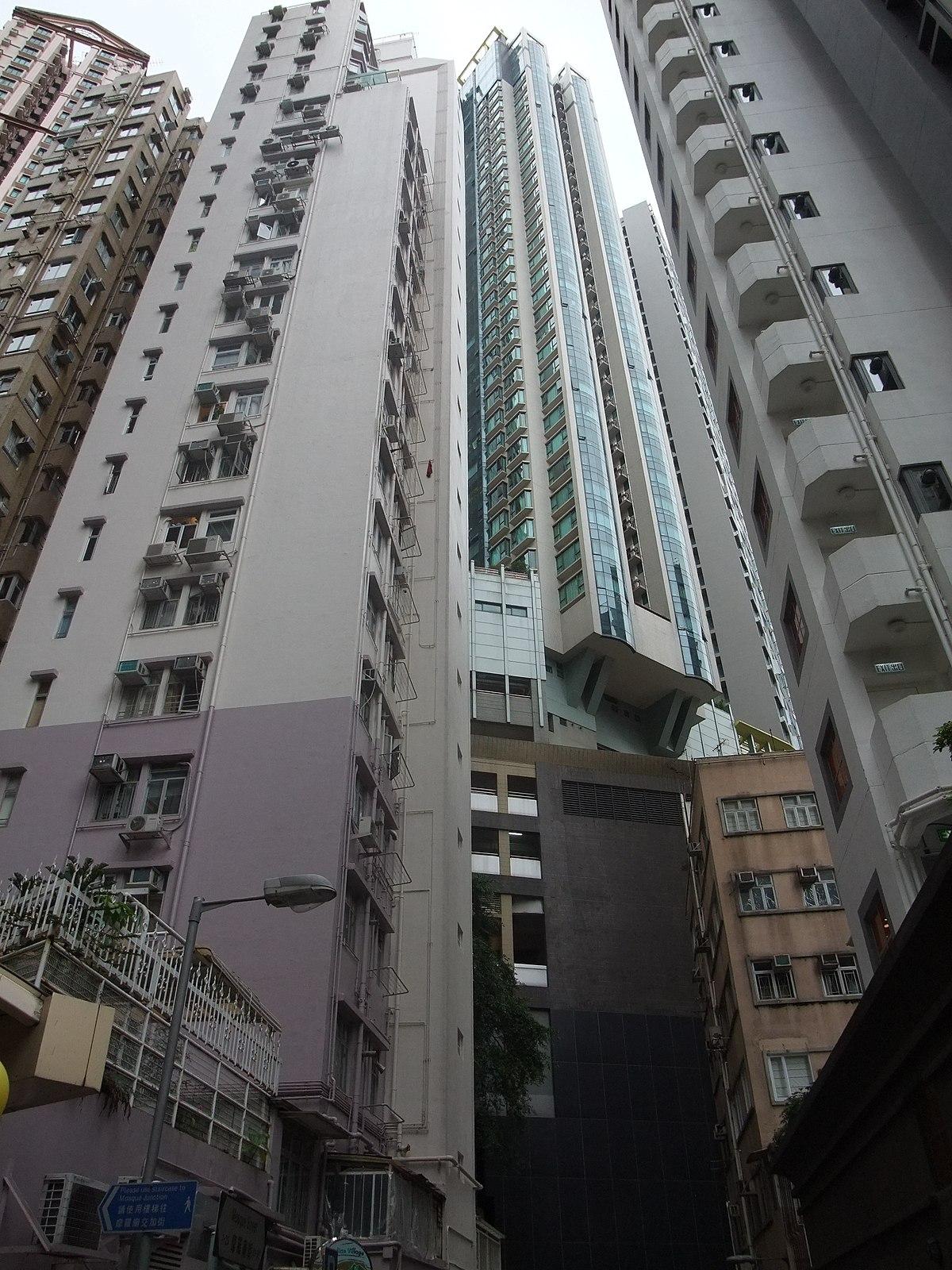 Palatial Properties In Uk For Sale