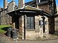 DSCN4539 Bobby's Bothy Greyfriars Church.jpg