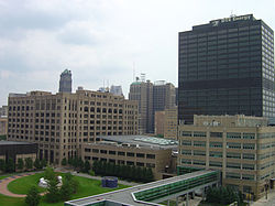 DTE-Headquarters-Campus-Improvements-Rear.jpg
