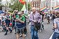 DUBLIN 2015 LGBTQ PRIDE PARADE (WERE YOU THERE) REF-106121 (19187769216).jpg