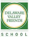 DVFS small logo.jpg