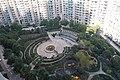 Da-An Garden (下沉式花园) - panoramio.jpg