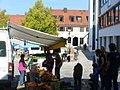 Dachauer Markt - geo.hlipp.de - 22261.jpg