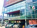 Daechi 4(sa)-dong Comunity Service Center 20140615 114508.jpg