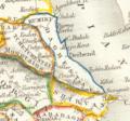 Dagestan 1851.png
