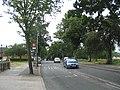 Dagnam Park Drive, Harold Hill, Essex - geograph.org.uk - 23739.jpg