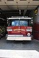 Dagsboro Vol. Fire Department, Station 73, Dagsboro, DE (8614660003).jpg