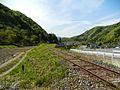 Dai 4 Chiwari Kariya, Miyako-shi, Iwate-ken 028-2104, Japan - panoramio (2).jpg