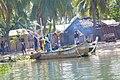 Daily activity around the Volta River.jpg