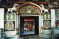Dakhinpat Temple.jpg