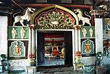 Tourism In Assam Wikipedia