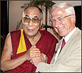 Dalaifranz 2005.jpg