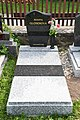 Dalečín-evangelický-hřbitov-komplet2019-024.jpg