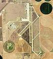 Dalhart Municipal Airport - Texas.jpg