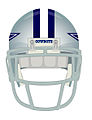 Dallas Cowboys helmet Front.jpg