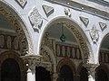 Damaskus, Bimaristan Nuri (Nurredin Hospital), 1154 (37819310305).jpg