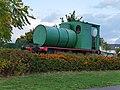 """Dampfspeicherlokomotive """"Persil"""" 01.jpg"""